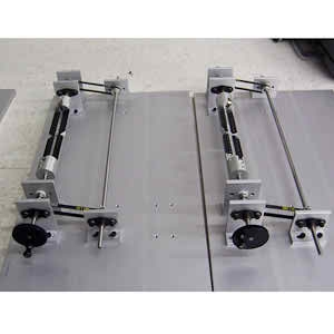 Manufacturing-Fixture