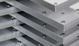 Sheet Metal Solutions