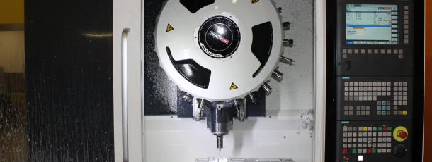 mill tap 3