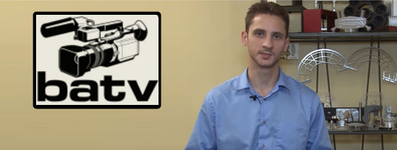 Excell Solutions Featured on BATV show What's Working in Billerica